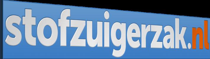 Stofzuigerzak.nl